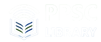 PPSC LIBRARY
