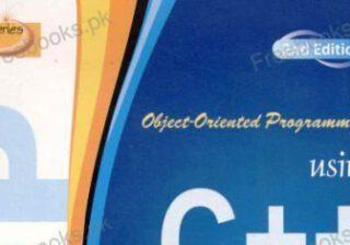 c++ text book pdf it series free pdf download