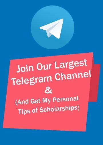 ppsc libray telegram